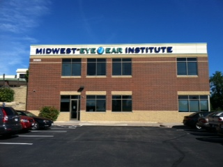 Midwest Eye and Ear Institute